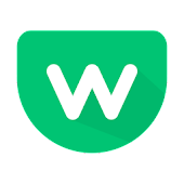 Business Card Scanner - Wockito