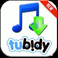 Free Tubidy Music Download