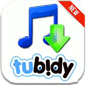 Free Tubidy Music Download