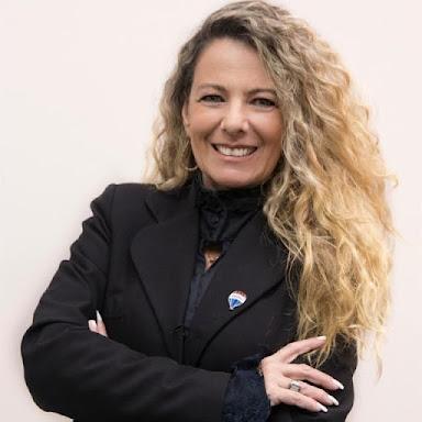 Priscila Simon Calvani Pereira
