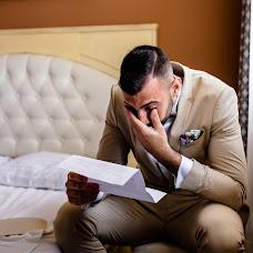 Весільний фотограф Max Bukovski (MaxBukovski). Фотографія від 18.10.2018