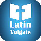 Latin Vulgate Latina audio, linguam Latinam
