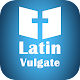 Download Latin Vulgate Latina audio, linguam Latinam For PC Windows and Mac
