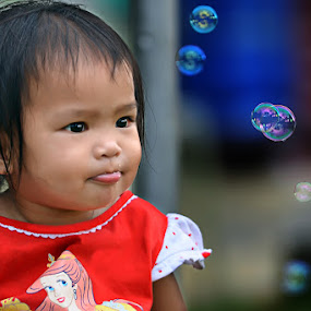by Zulhazman Ha - Babies & Children Children Candids ( girl, children )