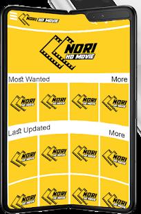 Nori HD Free Movies & TV Shows 2020