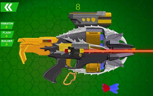 Toy Gun Simulator VOL. 3 - náhled