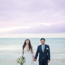 Wedding photographer Pau Marchelli (paumarchelli). Photo of 15.02.2018