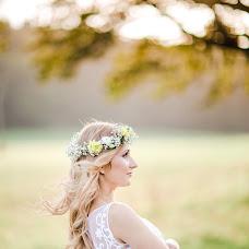 Wedding photographer Dominik Pazdan (pracowniapazdan). Photo of 11.04.2016