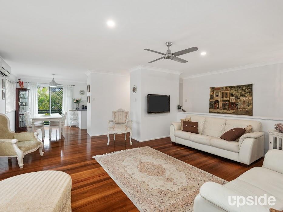 Main photo of property at 6 Turnmill Street, Macgregor 4109