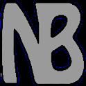 Noticias Bierzo icon