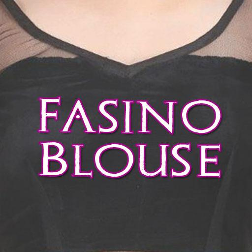 Fasino Blouse Trends