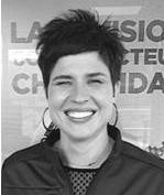 Juliette franchisée MIDAS pour reconversionenfranchise.com