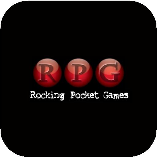 Rocking Pocket Games avatar image
