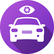 VuDrive by Jungo Connectivity icon