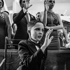 Fotógrafo de casamento Jhonatan Soares (jhonatansoares). Foto de 13.12.2017