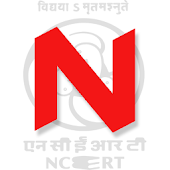Ncert Books & Solutions