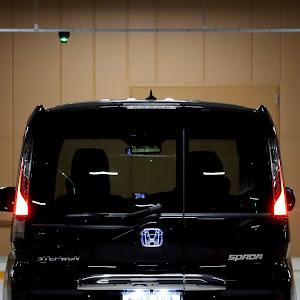 ステップワゴン   SPADA HYBRID G-EXのカスタム事例画像 ゆうぞーさんの2020年12月13日17:26の投稿
