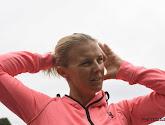Kirsten Flipkens verliest in achtste finales Seoel nipt tegen Rodina