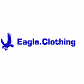 Eagle Clothing