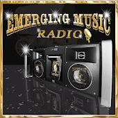 Emerging Music Radio