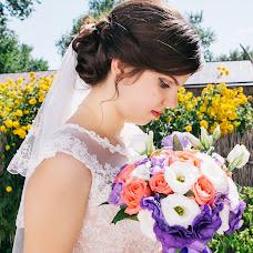 Wedding photographer Svetlana Mishalova (maselina). Photo of 27.03.2018