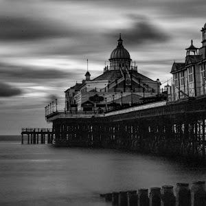 Pier At Dawn.jpg