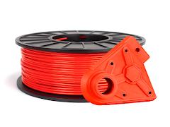 Burnt Orange PRO Series PLA Filament - 1.75mm (1kg)