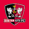 Exeter City Official App APK