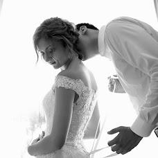 Wedding photographer Aleksey Kholin (AlekseyHolin). Photo of 04.07.2018