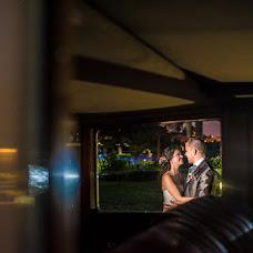 Wedding photographer Emilio Almonacil (EMILIOALMONACIL). Photo of 05.07.2017