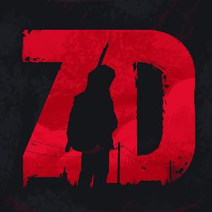 Headshot ZD : Survivors vs Zombie Doomsday for PC
