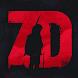 ヘッドショット ZD : 生存者 vs ゾンビ 最期の審判 - Androidアプリ