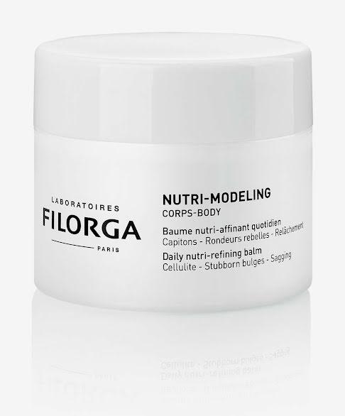 Filorga Nutri-Modeling Body Balm 200ml