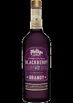 Phillips Blackberry Flavored Brandy
