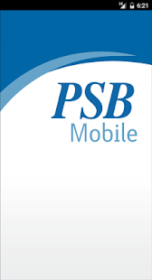 Passumpsic Savings Bank Mobile- screenshot thumbnail