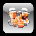 Buddy & Terence Soundboard icon