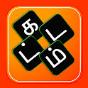Tamil Word Block icon