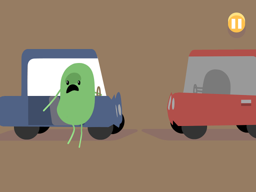 Dumb Ways to Die Original android2mod screenshots 10