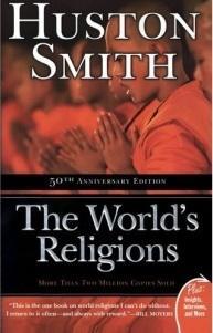 https://3.bp.blogspot.com/-zpQdonRIuDY/UOzov6Lc2oI/AAAAAAAAADw/CRAkG0yV5zs/s1600/the+world's+religions.jpg