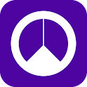 cPro+ Craigslist Mobile Client icon