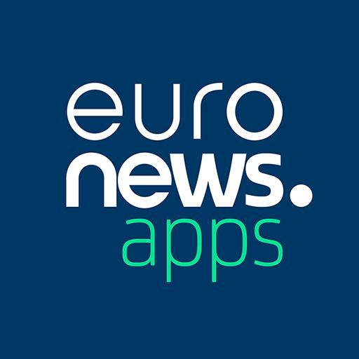 Euronews avatar image