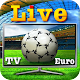 Live Football TV Euro apk