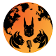 UPTech FWL icon