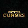 Crypto Curses