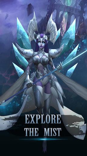 Darkest Dungeon android2mod screenshots 6