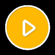 TARRA: TV & Radio