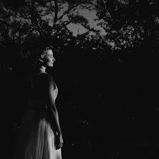 Wedding photographer Mika Alvarez (mikaalvarez). Photo of 06.06.2017