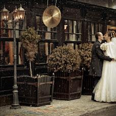 Wedding photographer Talinka Ivanova (Talinka). Photo of 15.01.2019