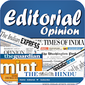 Editorial Articles (India)
