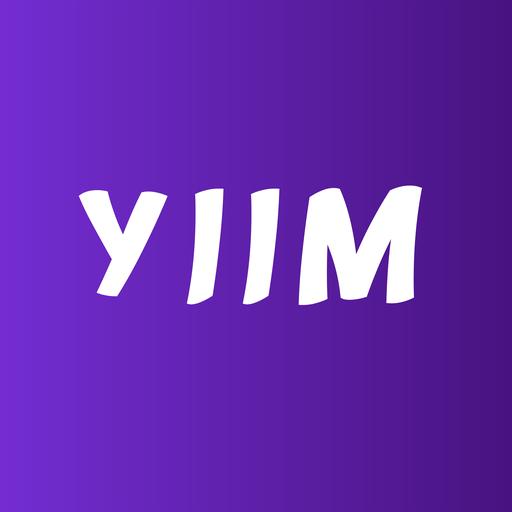 Yiim Icon